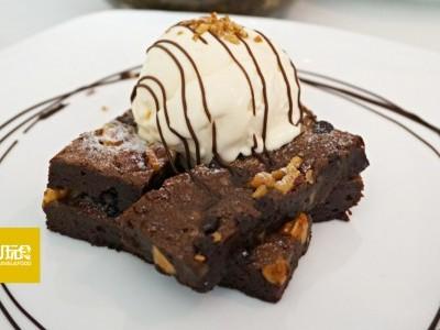 [槟城] Passionis | 烘出幸福甜心蛋糕