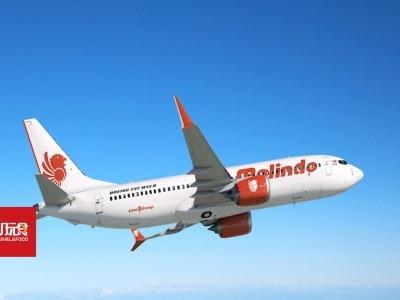 Malindo Air 机票闪电优惠